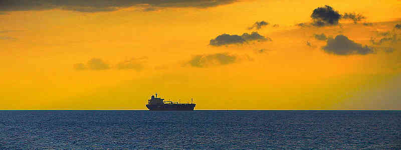 The Ins and Outs of Cargo Ship Tourism